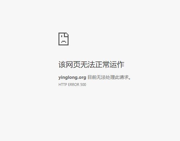 i_1464_5c2894b676a06.jpeg