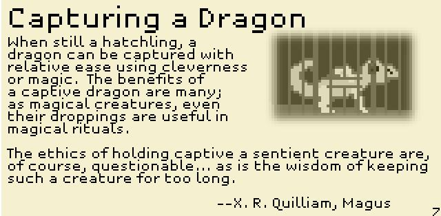 2_how_to_raise_a_dragon_-_armor_games_1246543239265.jpeg