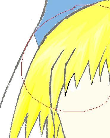38_1.jpg