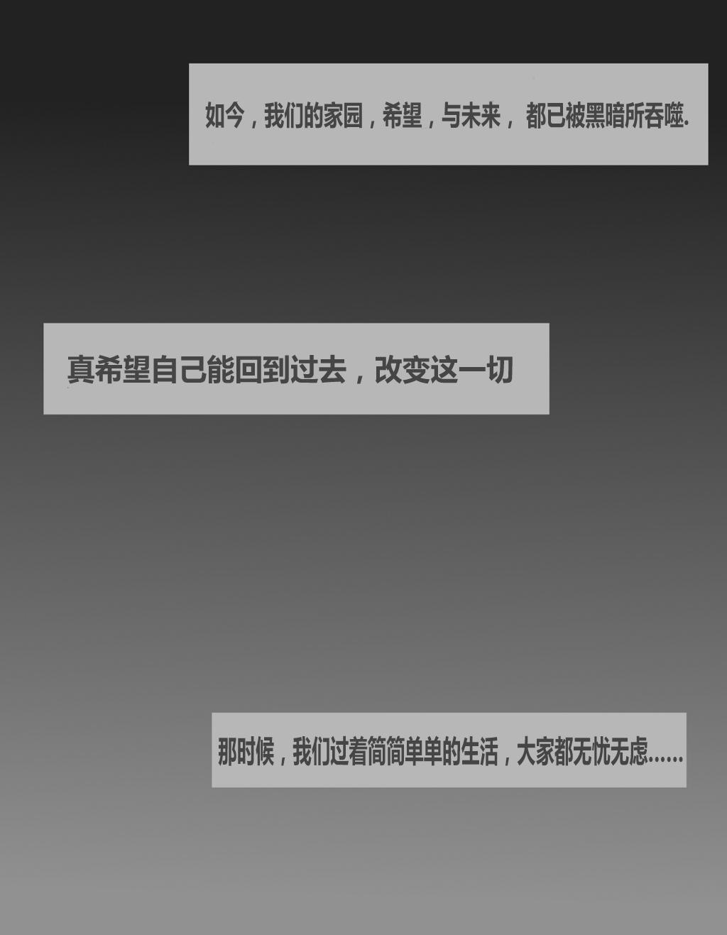 i_1210_5b557e85239c8.jpeg