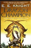 2_dragon-champion.jpg