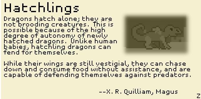 2_how_to_raise_a_dragon_-_armor_games_1246541490265.jpeg