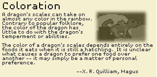 2_how_to_raise_a_dragon_-_armor_games_1246542536784.jpeg